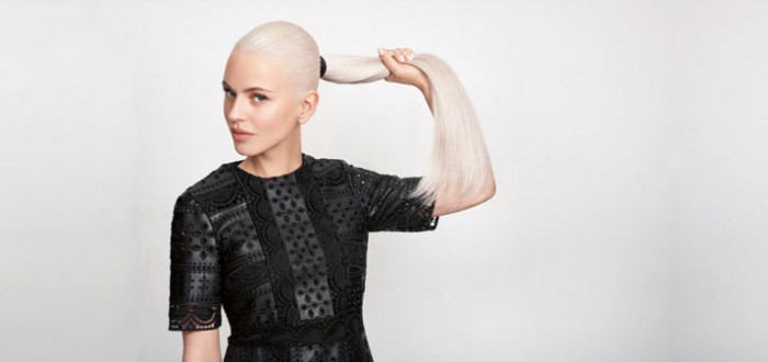La-Biosthetique-Protection-Cheveux-Complexe