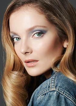 La-Biosthetique-Make-Up-Trend-Herbst-Winter-2017-01
