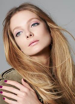 La-Biosthetique-Make-Up-Trend-Herbst-Winter-2017-02
