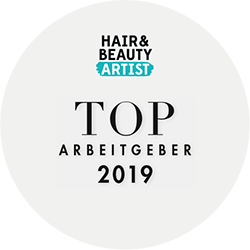 Friseur-Berlin-HBA online_Sticker_TOP-big2